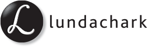 Lundachark